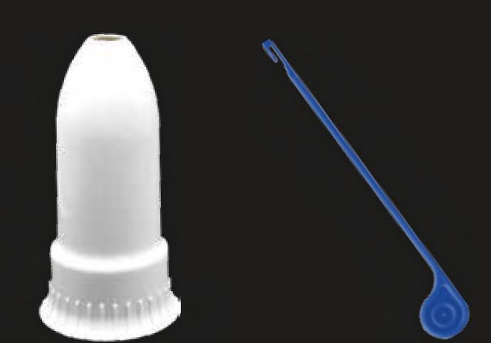 stapler-ozellikler2