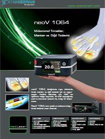 1064nm-laser