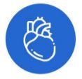 cardiac-sense-gorsel4