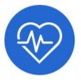 cardiac-sense-gorsel5