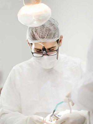 doktor-gorseli